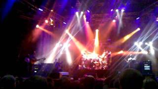 Dave matthews band Say GoodBye 07/09