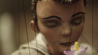 """""""Time Will Tell"""" Official Music Video - Lucy Schwartz"""