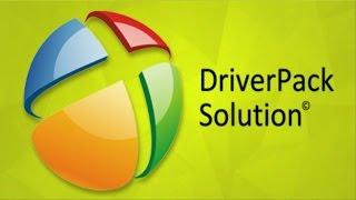 Tutorial - Cara Download Driverpack Terbaru Di Bagas31.com