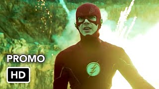 "Сериалы CW, DCTV Crisis on Infinite Earths Crossover ""We Will Not Fail"" Promo (HD)"