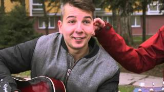 Video Sedembolestný Panic Mário -  Matemanika - Žilina žije ! 04.12.20