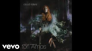<b>Tori Amos</b>  Cloud Riders Audio