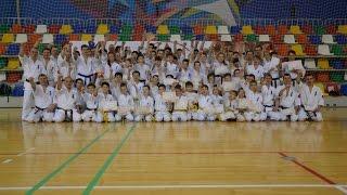 Семинар НСКК РТ 11-12.04.2015