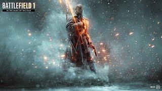 Trailer E3 - In The Name of the Tsar - ITA