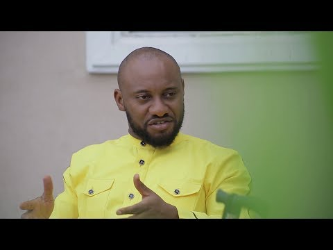 Money Pass Money Season 3&4   Yul Edochie 2018 Latest Nollywood Movie Coming Up Next