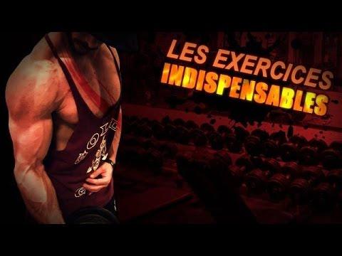 Retabolil dans le bodybuilding comme accepter
