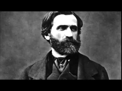Messa da Requiem: Dies Irae - Verdi