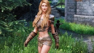 IS THIS MOD REALLY WORTH $12? - Skyrim mods 254