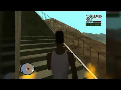 Descargar Mod de AYUWOKI GTA San Andreas PC