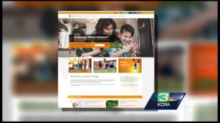 KCRA 3 Investigates: Switching natural gas providers