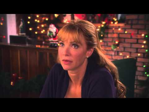 the town christmas forgot trailer - The Town Christmas Forgot
