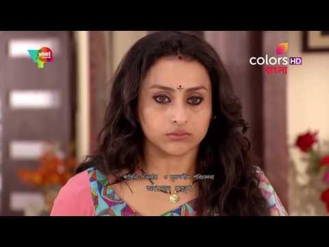 Meera--18th-May-2016--মীরা
