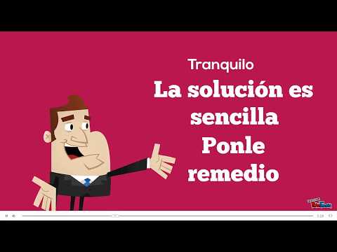 Diseño Web en Badajoz - SEO - Marketing Online   José Peña - YouTube