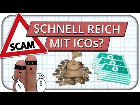 Schweizer broker binäre optionen