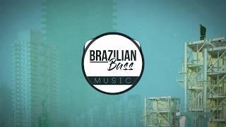 Vitor Kley   O Sol (VINNE, Double Z Remix)
