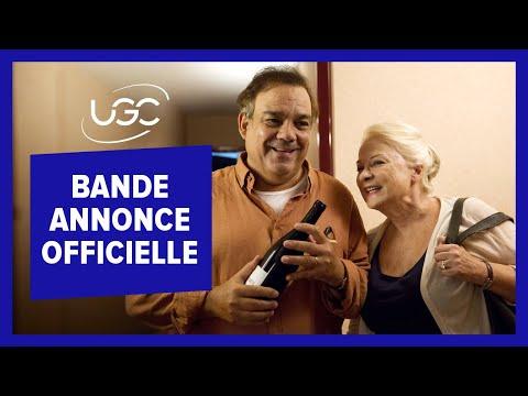 Beaux-parents  | UGC Distribution