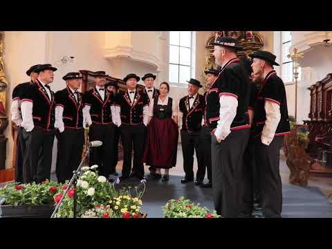 Tourisme val de travers suisse anti aging