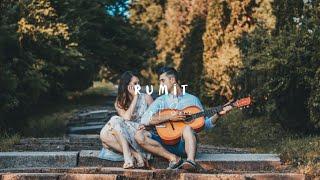 Langit Sore   Rumit (Lyrics)
