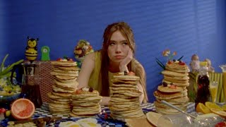 "Chloe Berry – ""Breakfast"""