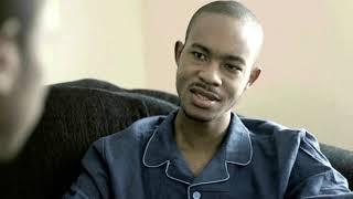 VIMBISO FULL MOVIE (ZIMBABWE MOVIE)