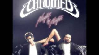 Night By Night - Chromeo