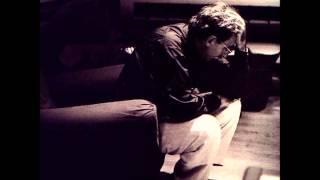 """Concerto di F. Battiato """"L'ombrello e la macchina da cucire"""" 1996"""