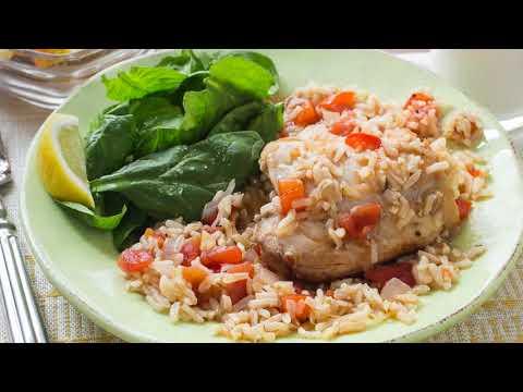 mp4 Nutritionist Food, download Nutritionist Food video klip Nutritionist Food