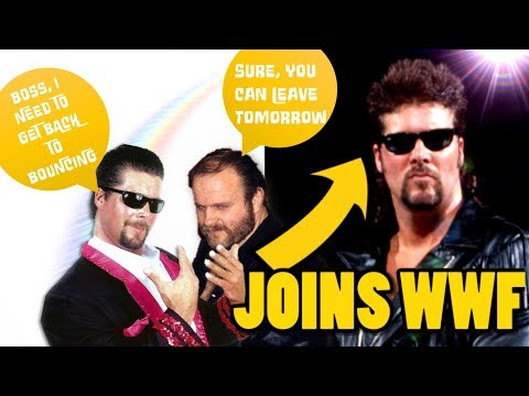 Download Top 10 WWE Superstars and Others Who Betrayed Their Current Boss To Jump To Other Promotions HD Mp4 3GP Video and MP3