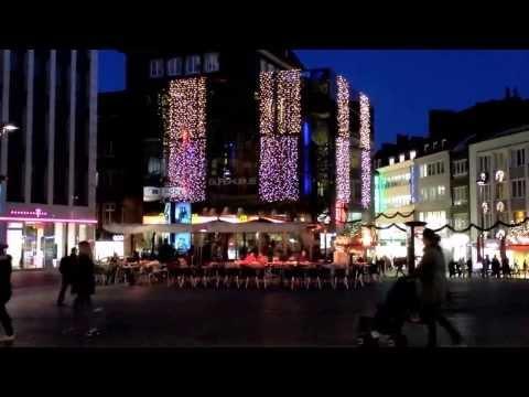 Single whatsapp gruppe frankfurt