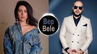 Ka-Re - Bep-bele (by Christina Yeghoyan) 2018