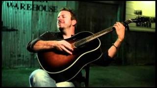 Brandon Rhyder - Lord, I Hope This Day Is Good