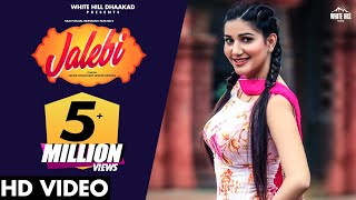 जलेबी : Sapna Choudhary | Raju Punjabi, Binder Danoda, Meenakshi | New Haryanvi Songs Haryanavi 2020 Video,Mp3 Free Download