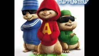 Dappy - No Regrets [Chipmunk Version] HD AUDIO