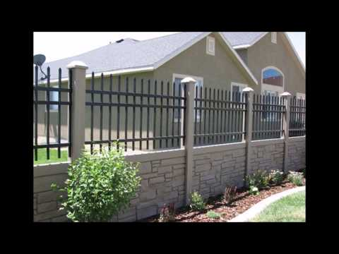 Boundary Fencing at Best Price in India
