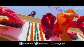 Swag Saha Nahi Jaye Full  Song  (Sohail Sen, Shadab Faridi, Neha Bhasin)  (Happy Phirr Bhag Jayegi)