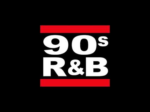 90's Rhytm & blues | Slow Jamz.
