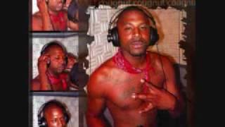 Cougnut Feat. Dre Dog - MuthaF#cka