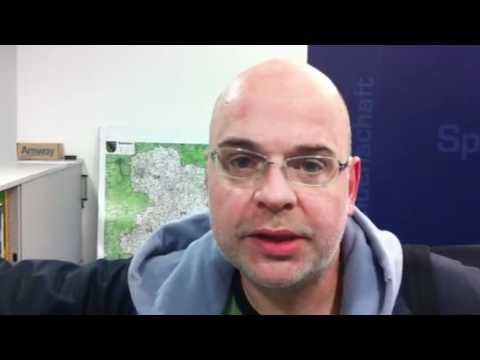 Guy Prostata-Massage