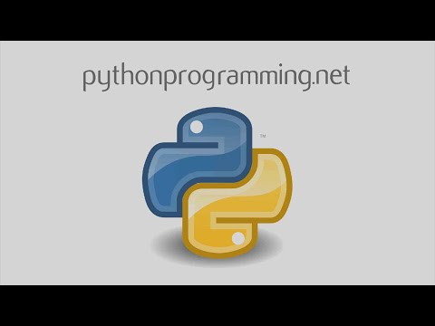 mp4 Qt Designer Tutorial Python, download Qt Designer Tutorial Python video klip Qt Designer Tutorial Python