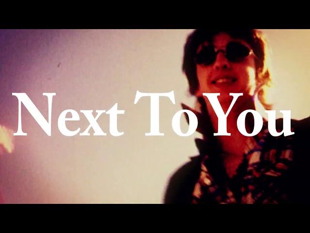 Next To You  - Supergrass