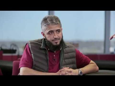 مقابلة عجيبة بين قصتي يوسف وموسى عليهما السلام في القرآن الكريم
