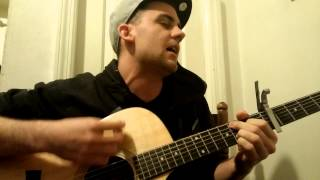 Vicious Circles Aaron Lewis cover