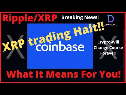 Rinkos moneta bitcoin
