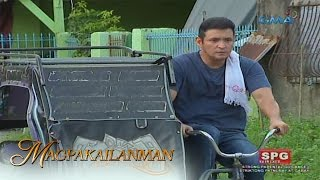 Magpakailanman: Life after prostitution