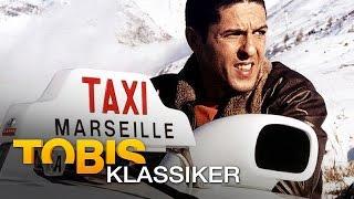 Taxi 3 Film Trailer
