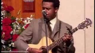 Ethiopian  Worship, Daniel Amdemichael, Amleko