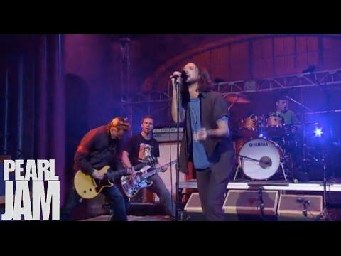 Comatose (Live)