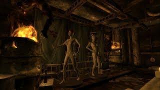 Fallout 3 ► СВОБОДА И РАБСТВО ► №29