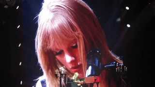 All Too Well Including Intro Speech Taylor Swift Red Tour