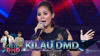Make Over Ivan Gunawan Terbaik Deh, Mila Berubah Drastis - Kilau DMD (16/2)